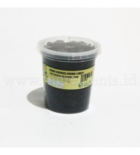 BLACK COOKIES CRUMB 200G