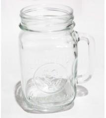Libbey Drinking Jar 16,5oz / 488ml (97085)