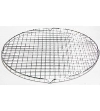 COOLING GRID ROUND 300MM