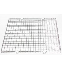 COOLING GRID SQUARE 300x300MM