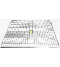 COOLING GRID SQUARE 400x400MM
