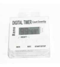 Sunnex Digital Timer