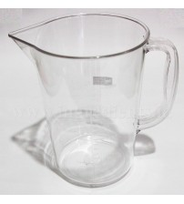 MEASURING CUP 2 LTR