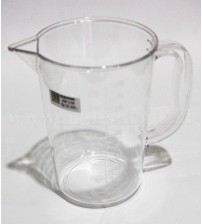 MEASURING CUP 1 LTR