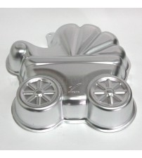 ALUMUNIUM PAN BABY CAR ZD163