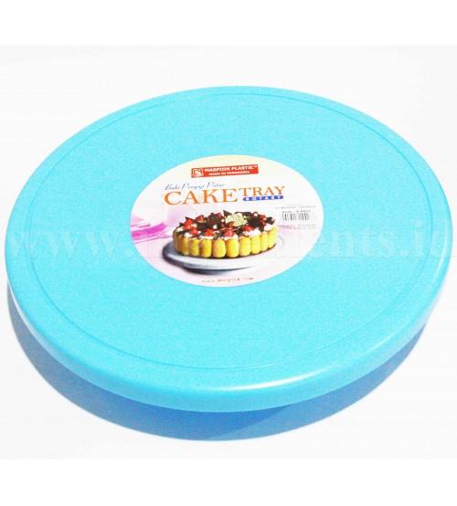 MASPION CAKE TRAY ROTARY