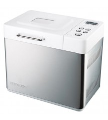 Kenwood Breadmaker BM256