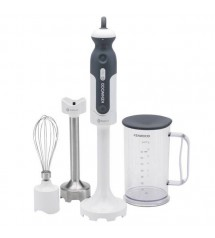 Kenwood Hand Blender HB714