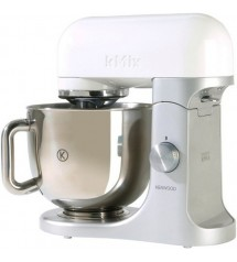Kenwood Mixer KMIX KMX50 White