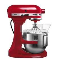 KITCHEN AID HEAVY DUTY 1 BOWL 4,8 L