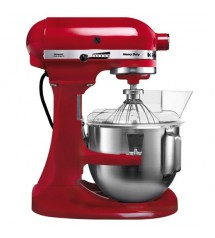 KitchenAid Mixer Professional KPM5E