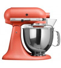 KITCHEN AID ARTISAN BASIC KSM150