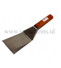 STEAK TURNER 01 BESAR