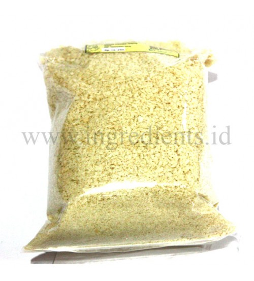 BREAD CRUMB WHITE 500G