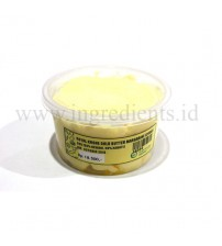 Royal Krone Gold Butter Margarine 250 gr