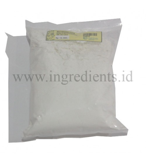 SELF RAISING FLOUR 500G