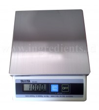 TANITA DIGITAL KD-200.510 5KG