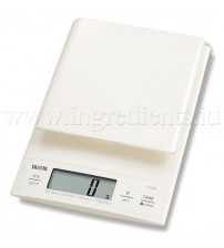 Tanita Digital Scale KD-320