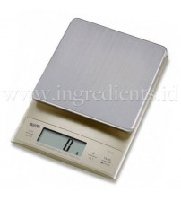 Tanita Digital Scale KD-321 (3kg)