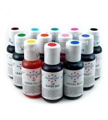 AmeriColor Soft Gel Paste 3/4 oz