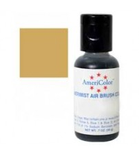 AMERIMIST BRONZE SHEEN  0.65 OZ