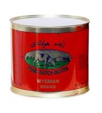 WYSMAN BUTTER 2270G